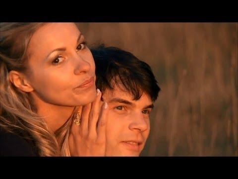 Игорь и Вика ♥ Как же нужна мне  ♥ Мажор 2