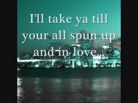 Into the Nightlife Cyndi Lauper Lyrics