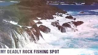lombok Fishing Spot