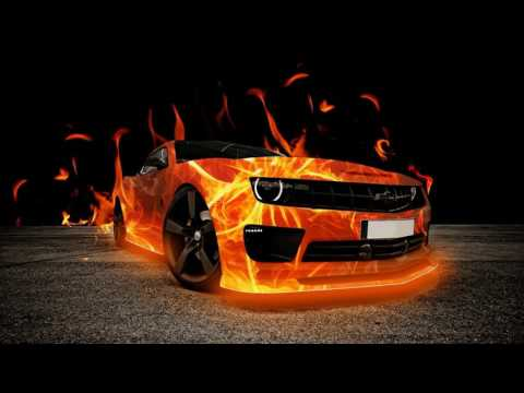 Fast and Furious 8  Mix ➑Car Music Mix 2017 🚗 Bass Boosted Trap Mix