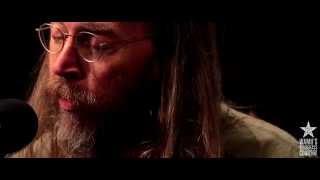 Charlie Parr - Badger [Live at WAMU