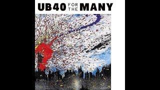 UB40 - I'm Alright Jack (lyrics)