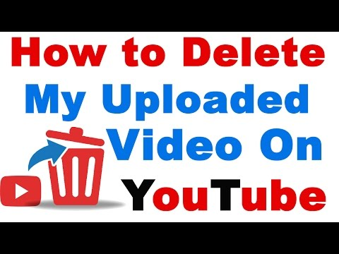 How to Delete a Yahoo Email Account from YouTube · Duration:  2 minutes 37 seconds