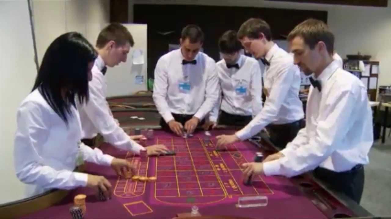 alabama coushatta gambling