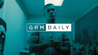 Vision - Ready  | GRM Daily
