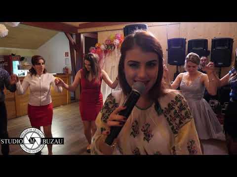Luiza Gogea si Formatia Ideal din Buzau Botez Austria - 0767 261 643