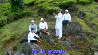 Download Video SUBHANALLAH (USTADZ MOEHHAY) MP3 3GP MP4