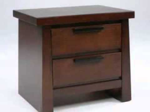 cedar chests for sale antique chest of drawers youtube. Black Bedroom Furniture Sets. Home Design Ideas