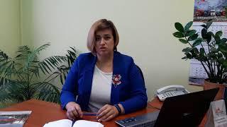 видео грузоперевозки нижний новгород