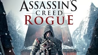 Скачать Assassin 39 S Creed Rogue Official Soundtrack Main Theme HD