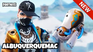 🧢 SKIN BIZ FORTNITE * NEW * ENVELOPAMENTO BIZU FORTNITE! NEW SHOP FORTNITE TODAY 22/06/19 NEW ITEMS