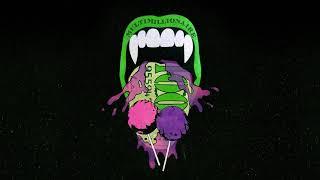 NEW MUSIC - Lil Pump x Lil Uzi Vert  'Multi Millionaire'