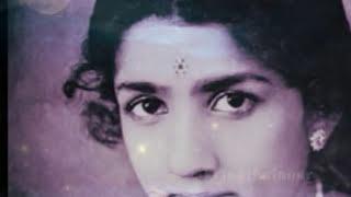jhoome jhoome dil mera..Poonam 1952_Lata_Hasrat Jaipuri_S J ..a tribute