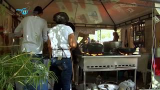 Así es Oriente, orientales en Fonseca - La Guajira