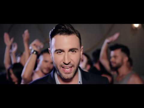 Mr. Yannis & Jackpot - End the good guy - Official Video Clip