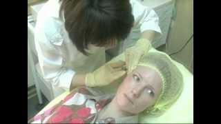 видео новая клиника в Астрахани