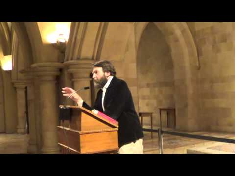 Anthony Krohn - The Glass Bead Game and Pope Emeritus Benedict XVI