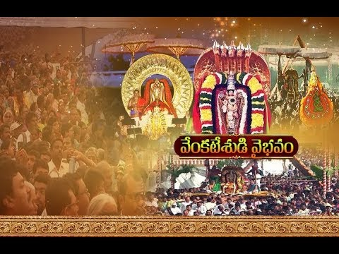 Ratha Saptami   Seven Magnificent Vahanas Offering Brilliant Eye Feast to Devotees
