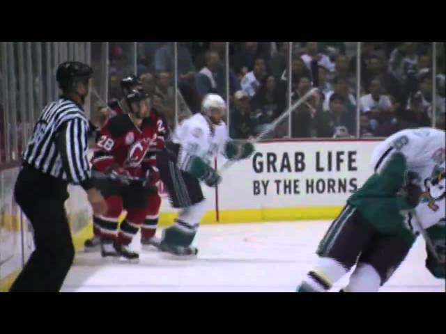 1cb21e889 The 50 Most Frightening Moments in Hockey History