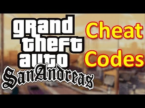 gta vice city top cheat codes list in urdu