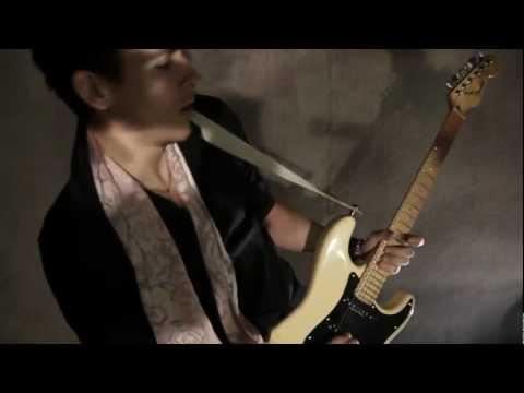Ocelová - Príval energie (official video)