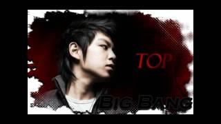 Big Boy - T.O.P solo( Big Bang )
