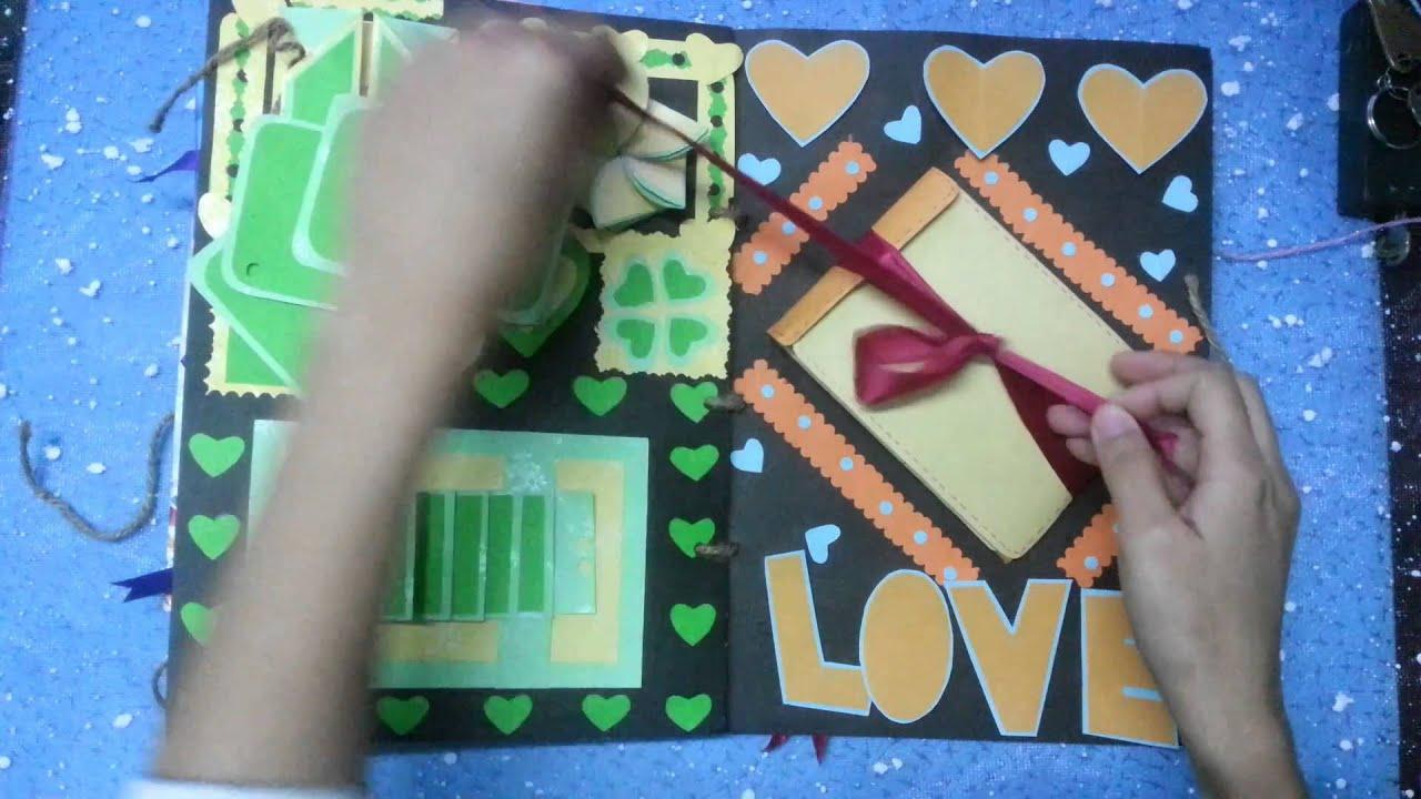 How to scrapbook on a mac - Scrapbook Qu T Ng Gi Ng Sinh Valentine V C Ng C O Christmas Gift Ideas By Dzung Mac