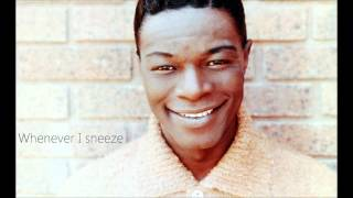 Let There Be Love - Nat King Cole
