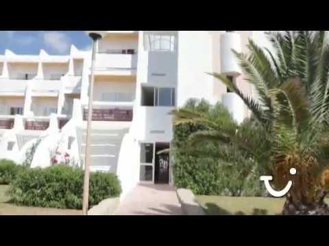 Fiesta Club Palm Beach Gay Friendly Hotel, Playa d'en Bossa, Ibiza - Gay2Stay.eu