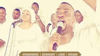 Celestial Church of Christ New Praise and Worship C.C.C. SONGS
