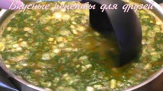 Очень СОВЕТУЮ ! ПРИГОТОВЬТЕ РЫБНЫЙ суп с рыбными консервами ,вкусный суп и простой