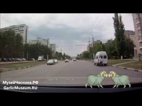 Авто Бараны в Воронеже