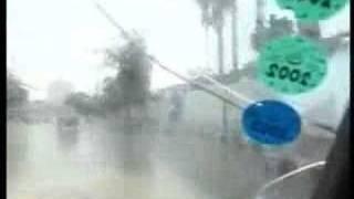 Surviving the Blockade - Israel/Palestine