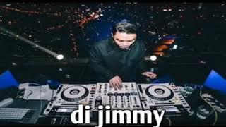 PARTY TERBARU 1 DJ JIMMY
