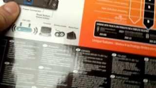 d link wireless n range extender dap 1360