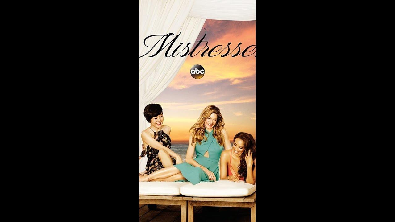 "Download Mistresses TV Series Season 2 Episode 2 Review ""Boundaries"""