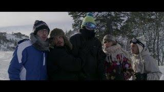 Zlatan (2013) - HD - avec Kemar / Natoo / La ferme Jérôme / Maxime Musqua