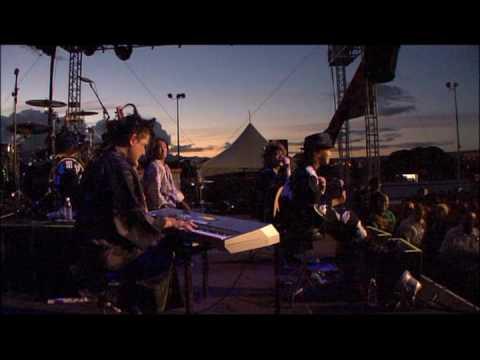 VAMPS 2009 LIVE TOUR 913 HAWAII