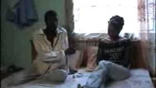 Wacc Sa And vol1 - senegalvideo.com 6/8