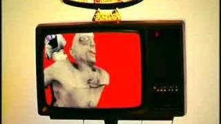 Trashmonkeys - Song No 1