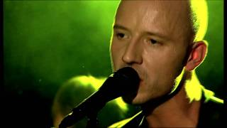 Sivert Høyem - What You Doin´ With Him (Live @Lydverket )