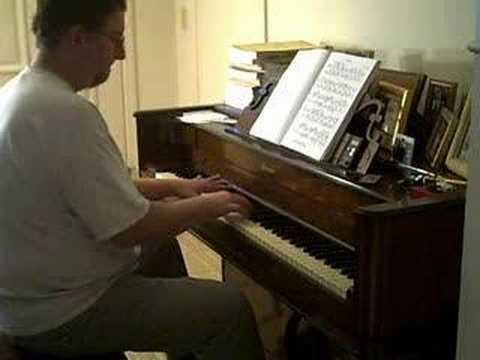 Edvard Grieg - Andrew Davis - Peer Gynt Suites Music From Cinderella Pelléas Et Mélisande