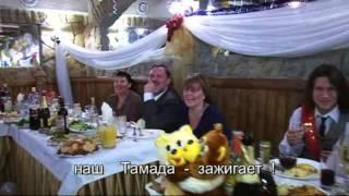 Тамада ведущий для СПБ и обл Свадьба,юбилей,банкет Фото и видеосъёмка