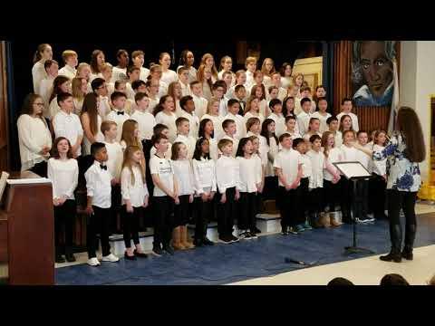 Highlands School Winter Concert