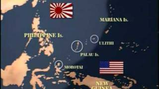 (3/12) Battlefield I The Battle of Leyte Gulf Episode 8 (GDH)