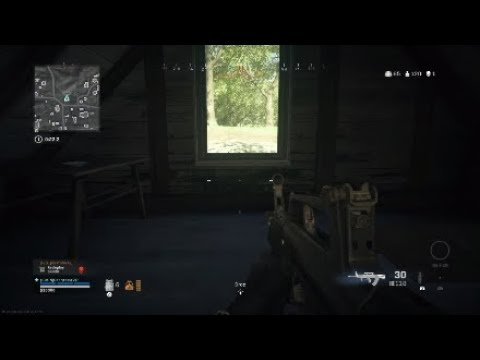 Download NEW RECORD 70 KILL GAME IN COD WARZONE ( BEST CLASSES/LOADOUTS
