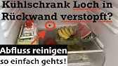 Gorenje Kühlschrank Hzos3366 Bedienungsanleitung : Kühlschrank kühlt nicht mehr youtube