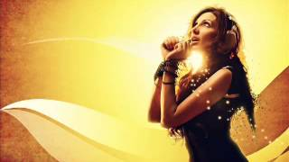 2013 Greece Summer Energy Mix - DJ Achrdili / NonStopGreekMusic