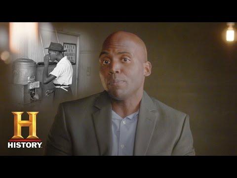 Sound Smart: Plessy v. Ferguson | History