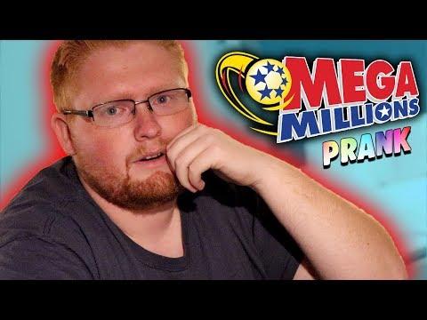 MCJUGGERNUGGETS WINS $1.6 BILLION DOLLARS!!!